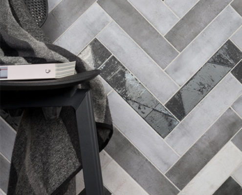 Home - Naturally Tiles - Your Choice for Unique Design