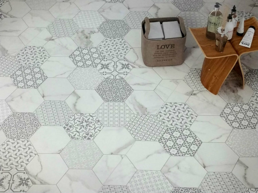 40modernceramictiledesignswithitalianfavorregardto Simple Decorative Tile Designs